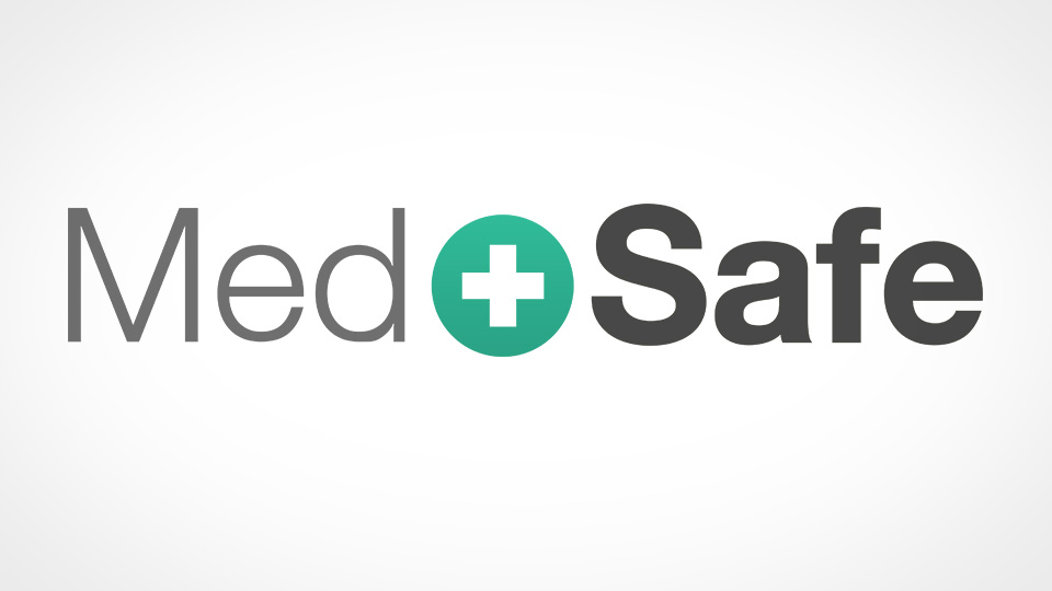 Med Safe (Students only)